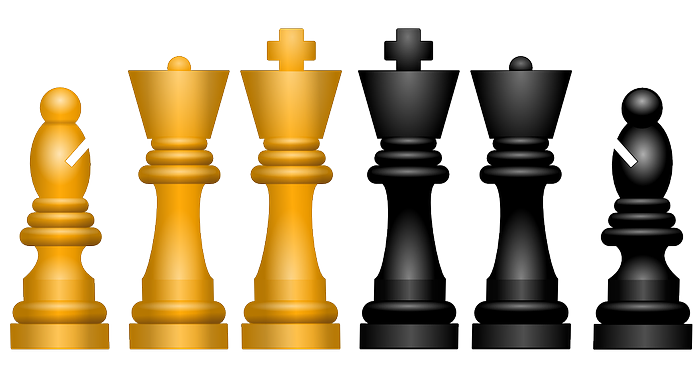What Are the Rules of Chess?